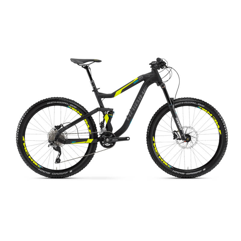 spedizione-biciclette mountain bike italia estero