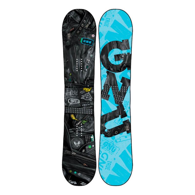 spedizione sci snowboard neve italia estero