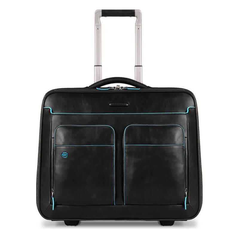 spedizione valigia 24 ore italia estero
