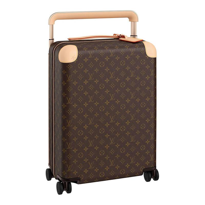spedizione valigia italia estero